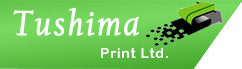 Tushima Print Management System-Complete Printing Services